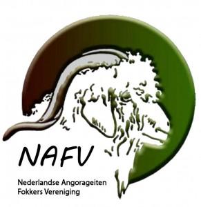 NAFV logo